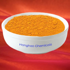 high quality and widely used Turmeric yellow