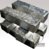 High Purity Magnesium Ingots