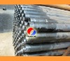 GEOLOGICAL DRILLING ROD