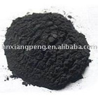 FC 75-85% carbon rasier