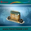 Attention!!! spectra polaris printhead