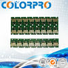 High quality ink cartridge chip compatible for epson 9880 permanent chip