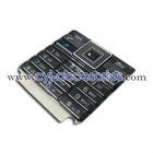 Moblie Phone Keypad for Sony Ericsson C902I/C902C/C902