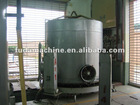 Electric Wire Annealing Furnace(manufacturer)