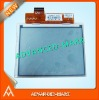 * New * 5 inch Ebook Reader E-ink LCD Screen Display LB050S01 / LB050S01-RD01 , 12 Months Warranty , Grate A+