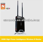 JHR-N916R Intelligence Wireless Router