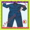 TC TRABAHO damit /work clothes