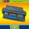 Black Toner Cartridge for use in HP C4127X