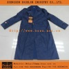 Military Poncho Rainwear Raincoat