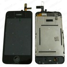 for iphone 3g lcd digitizer screen replacement