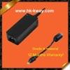 36W Replacement charger cargador notebook Laptop AC Adapte For Asus EEE PC 900 900A 900HA 900hd 900sd 12V 3A 4.8*1.7mm KA8001AS