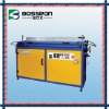 BOSSRON Acrylic Bending Machine