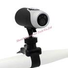 waterproof 20M HD 720P DV Motor helmet sports camera