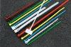 Cable Tie,Nylon cable tie,Plastic Tie