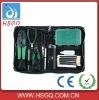 Fiber Optical Tool