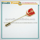 2012 Hot Sellings Fashion Tie clip