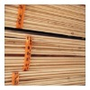 cheap saunas panel