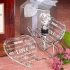 Choice Crystal Barware Sets