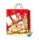 Cheap Christmas Gift bag