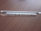 aluminum door handle&door accessories