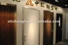 Casement Door Aluminium Material