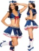 Halloween Costumes/Fancy Dress n3737