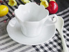 cheap tea cups and saucers, custom printed tea cups and saucers