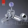Professional Manufacturer of Faucet Mixer Shower Faucet