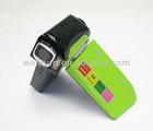 HD Digital Video Camera WT2213