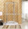 Hgh quality NEO shower door