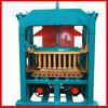 QT4-15B automatic block making machine