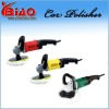 180mm 1200w Car Polisher