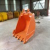 Hitachi 0.8 M3 Excavator Bucket