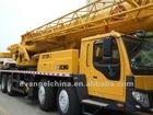 XCMG 70 ton truck crane QY70K-I
