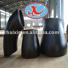 offer excellent quality carbon steel pipe fitting,alloy steel pipe fitting, stainless steel pipe fitting