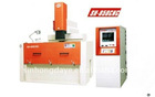 Electric discharge machine SH-850CNC