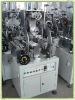 RZY Thermal Transfer Printer