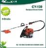 0.75kw 31.0cc 4-stroke grass cutter CY-139