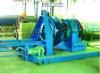 pipe rolling welder