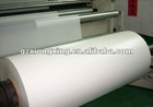 2012 xiongxing pvc coated table cloth