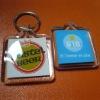 acrylic promotion keychain FZ-D-0914