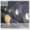 Woven Black Wire Cloth(Width: 0.914m-1.2m)