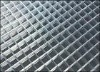 welded mesh panel (factory)