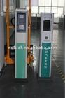 EV charging point