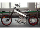 Motor Bicycle Engine kits with CE approved