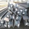 QU100kg/m rails