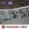 prepainted steel coil PE SMP HDP PVDF