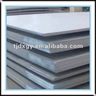 304H The Stainless Steel Sheet