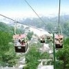 steel cable for ropeway