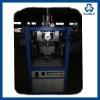 Plastic Profiles Embossing Press Machine